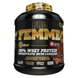 Pro Femme - 1Kg