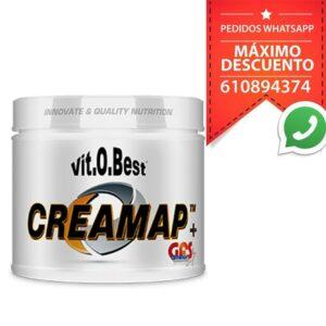 Creamap® + GFS Aminos - 500 g