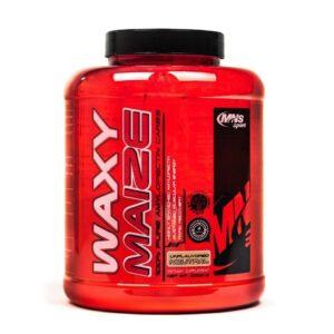 Waxymaize - 2 Kg