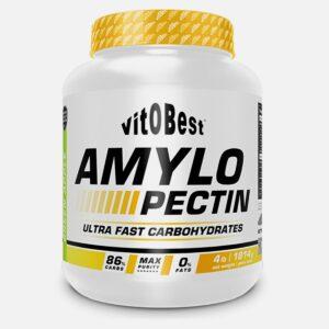 Amylopectin - 1,81 Kg