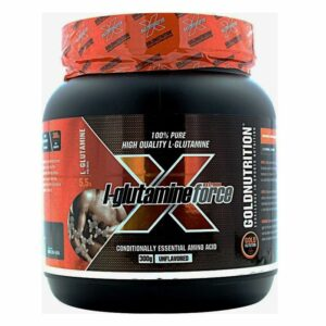 L- Glutamine Extreme Force - 300 gr