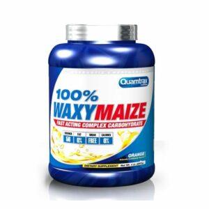 100% Waxymaize - 2,26 Kg
