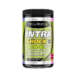 IntraShock Pro - 500 gr.