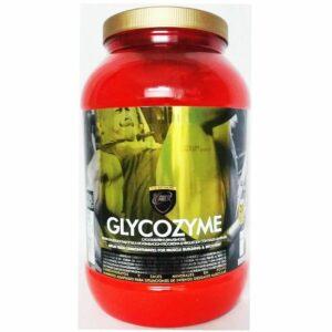Glycozyme - 2 Kg