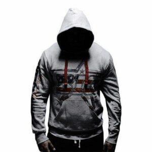 Sudadera BIG Train-Sweatshirt