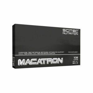 MACATRON - 108 caps.