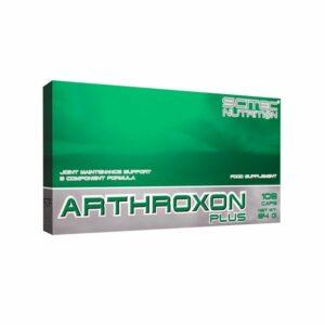 Arthroxon plus - 108 caps.