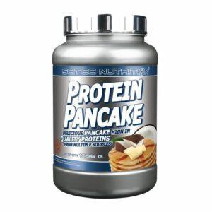 Protein Pancake - 1036 gr