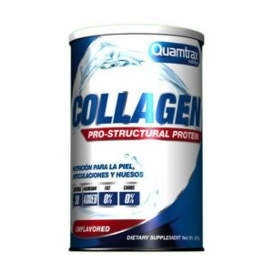 Collagen - 300 gr