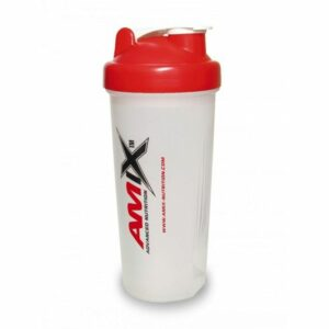 Shaker Amix - 600 ml
