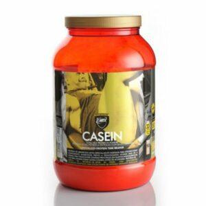 Casein 100% - 1,5 Kg