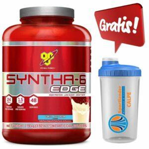 Syntha-6 Edge - 1,82 Kg