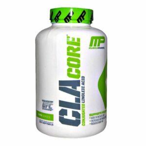 CLA Core - 180 softgels