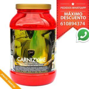 CARNIZYME 2,2 Kg