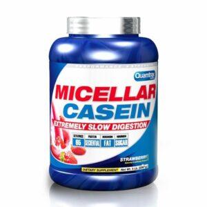Micellar Casein - 2,27 Kg