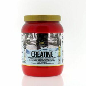 MTX Creatine - 500 gr.