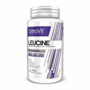OSTROVIT LEUCINE - 200 gr.