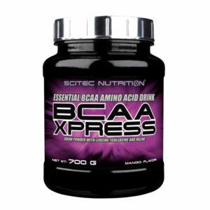 BCAA XPRESS - 700 gr.