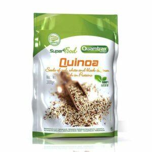 Quinoa - 300 gr.