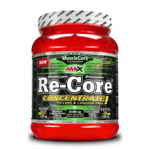 Re-Core® Concentrate - 540 gr.