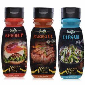 ServiVita Sauce - 320 ml