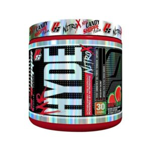 ProSupps MR. HYDE™ - 30 servings