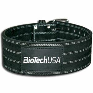 Cinturón Biotech Usa - Power Belt