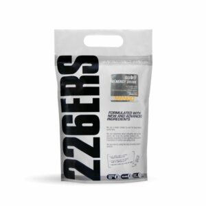 226ERS sub9 ENERGY DRINK - 1Kg.