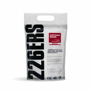 226ERS ISOTONIC DRINK - 1Kg.