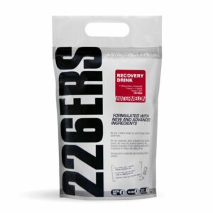 226ERS RECOVERY DRINK - 1Kg.