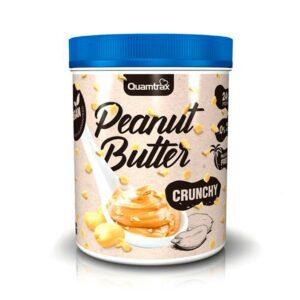 Peanut Cream - 1 Kg