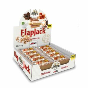 Mr.Popper's® FlapJack - 120 gr.