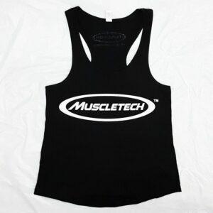Camiseta de tirantes MUSCLETECH®