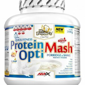 Protein OptiMash® - 2 Kg