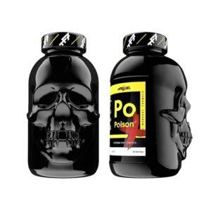 TF7 Labs - Poison - 400 g