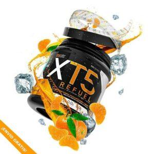 XT5 REFUEL - 1 Kg