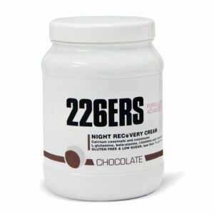 226ERS NIGHT RECOVERY - 500 g