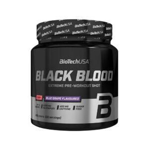 Black Blood - 300 g