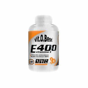 E-400 - 100 perlas