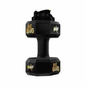 Dumbell Shaped Shaker - 2,2 L