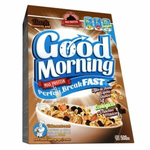Good Morning Perfect Breakfast - 500 g