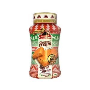 Christmax cream flup - 300 g