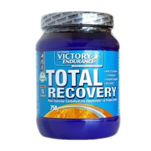 Total Recovery - 750 g