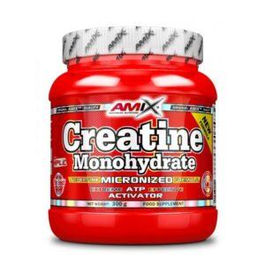 Amix Creatine Monohydrate 300 g