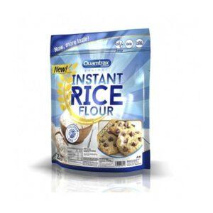 Instant Rice Flour - 2 Kg