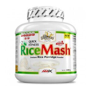 RiceMash® - 1,5 Kg