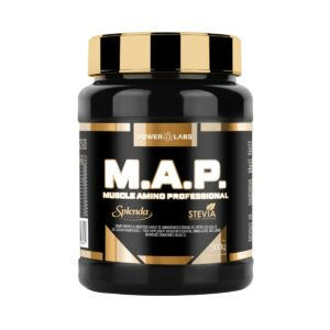 POWERLABS M.A.P - 500 g