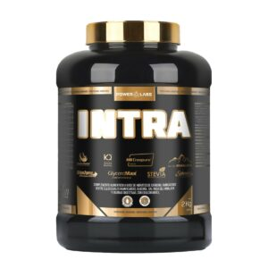 POWERLABS INTRA - 2 Kg