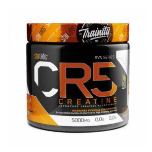 CR5 - 300 g
