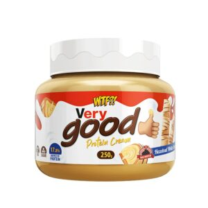 WTF - Very Good - 250 g